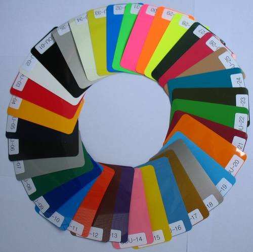 "20""x15' PU FLEX Heat Transfer Vinyl for Most Fabrics $1.3 /ft"
